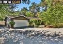 12 Truitt Avenue, Martinez, CA 94553