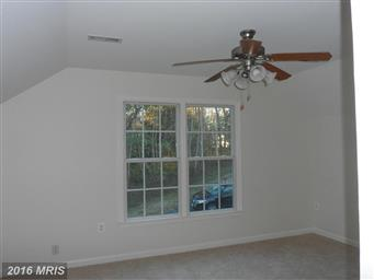 6808 Anderson Court Photo #22