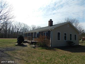 29370 Eleys Ford Road Photo #26