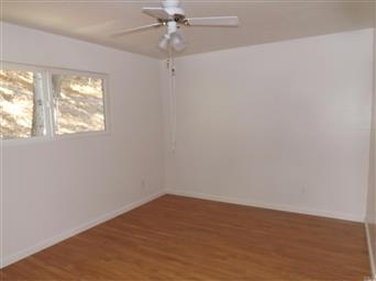 170 Foothill Court Photo #12