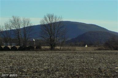 0 Fort Loudon Road Photo #14