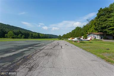7481 Supinlick Ridge Road Photo #28
