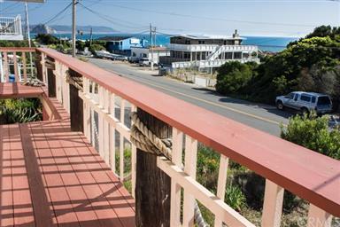 3259 Ocean Boulevard Photo #4