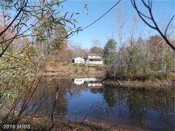 14275 Lee Highway Photo #23