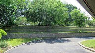65 Oak Hill Circle Photo #35