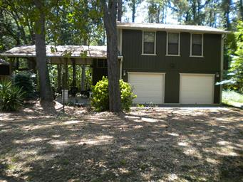 4565 Forest View Drive Photo #23