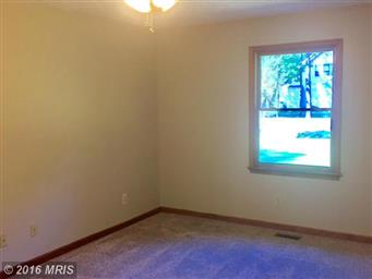 958 S Independence Drive Photo #8