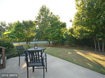 8668 Mulberry Drive Photo #15