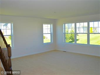 12 HIALEAH PL Photo #7