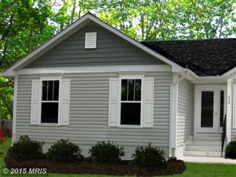 77 WOODLAND DR #77 IS LOT NUMBER Photo #2