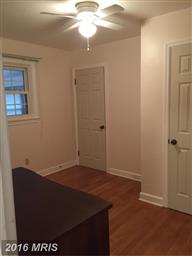 10916 Donelson Drive Photo #8