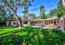 1088 Oasis Road, Pebble Beach, CA 93953
