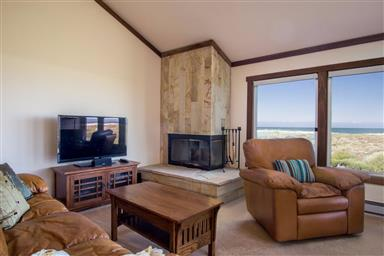 236 Monterey Dunes Way Photo #15