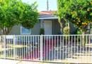 1708 Genevieve Street, San Bernardino, CA 92405