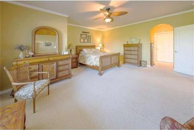 38407 Boxwood Terrace #101A Photo #4
