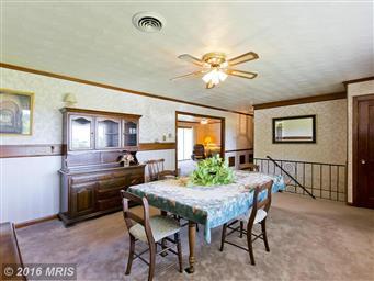 401 Reliance Lane Photo #11