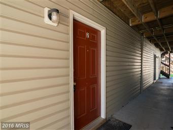 110 Timberlake Terrace #2 Photo #23
