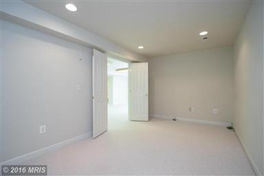 1297 Greenfield Court Photo #25