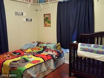 39677 Oakleaf Circle Photo #11