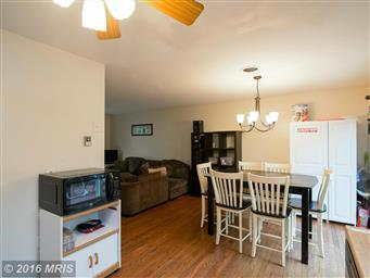 15421 Clear Spring Road Photo #12