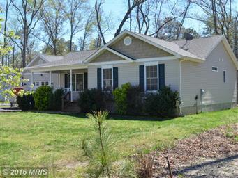 333 Piney Forest Dr Photo #2