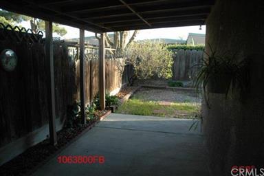 504 Brookhill Drive Photo #15