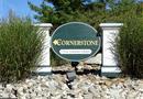 14206 Cornerstone Drive #162, Yardley, PA 19067