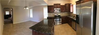 14604 Spanish Point Dr Photo #24