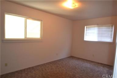 3655 FOOTHILL DR Photo #30