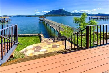 8363 Paradise Lagoon Drive Photo #18