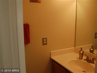 9196 Whitestone Court Photo #7