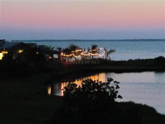 5405 Coastal Highway #409 Photo #33