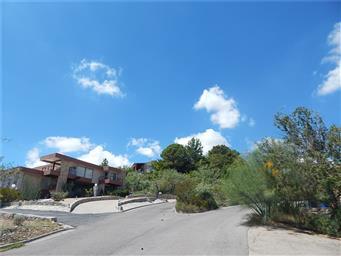 3213 El Morro Road Photo #24
