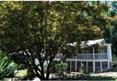 5 Fayer Court, Wurtsboro, NY 12790