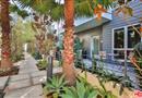 310 Washington Boulevard #206, Marina Del Rey, CA 90292