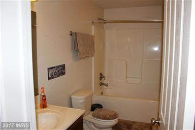 26665 Knollside Way Photo #21