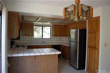 40553 Saddleback Road Photo #2