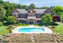 298 Rugby Cove, Arnold, MD 21012