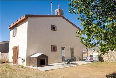 10260 Valle Del Sol Drive Photo #17