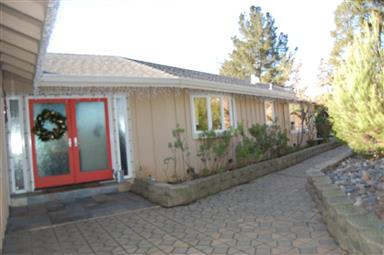 18250 Murphy Hill Road #one Photo #1
