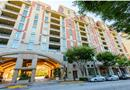 250 Park Avenue West NW #608, Atlanta, GA 30313