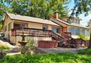 311 Pineridge Road, Santa Cruz, CA 95060