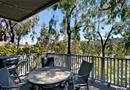 416 San Nicholas Court #416, Laguna Beach, CA 92651