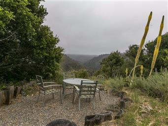 9245 Sycamore Canyon Road Photo #22
