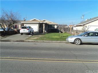 2119 Beachwood Drive Photo #14