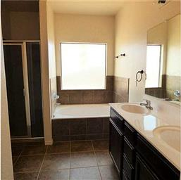 14266 Rattler Point Dr Photo #11