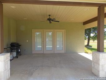 1297 Saddle Club Drive Photo #15