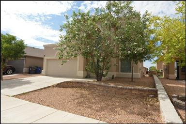 14250 Rattler Point Dr Photo #3