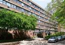 2300 N Commonwealth Avenue #5E, Chicago, IL 60614
