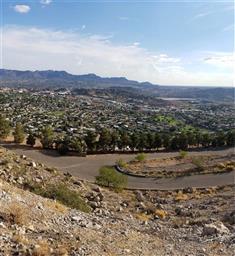 24 Sierra Crest Drive Photo #8